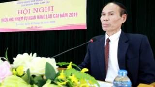 NHNN chi nhánh tỉnh Lào Cai triển khai nhiệm vụ năm 2019
