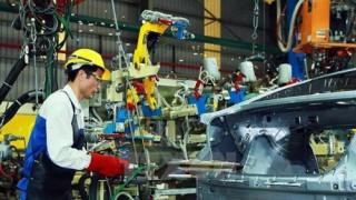 Standard Chartered dự báo tăng trưởng GDP 2019 đạt 6,9%