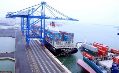 Xuất khẩu: Cơ hội và thách thức từ các FTA