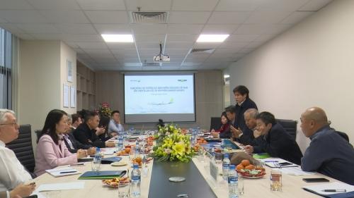 Bamboo Airways sẽ phát triển đường bay tới Cát Bi, Vân Đồn, Liên Khương, Côn Đảo…