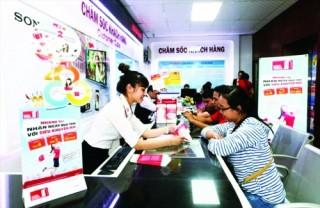 Để tín dụng tiêu dùng đúng hướng