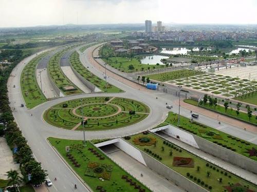 Bất động sản Nam Từ Liêm: Khu vực nào sẽ bứt phá trong năm 2019?