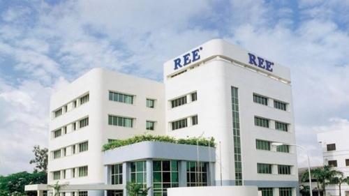 Standard Chartered Việt Nam thu xếp phát hành thành công trái phiếu của REE