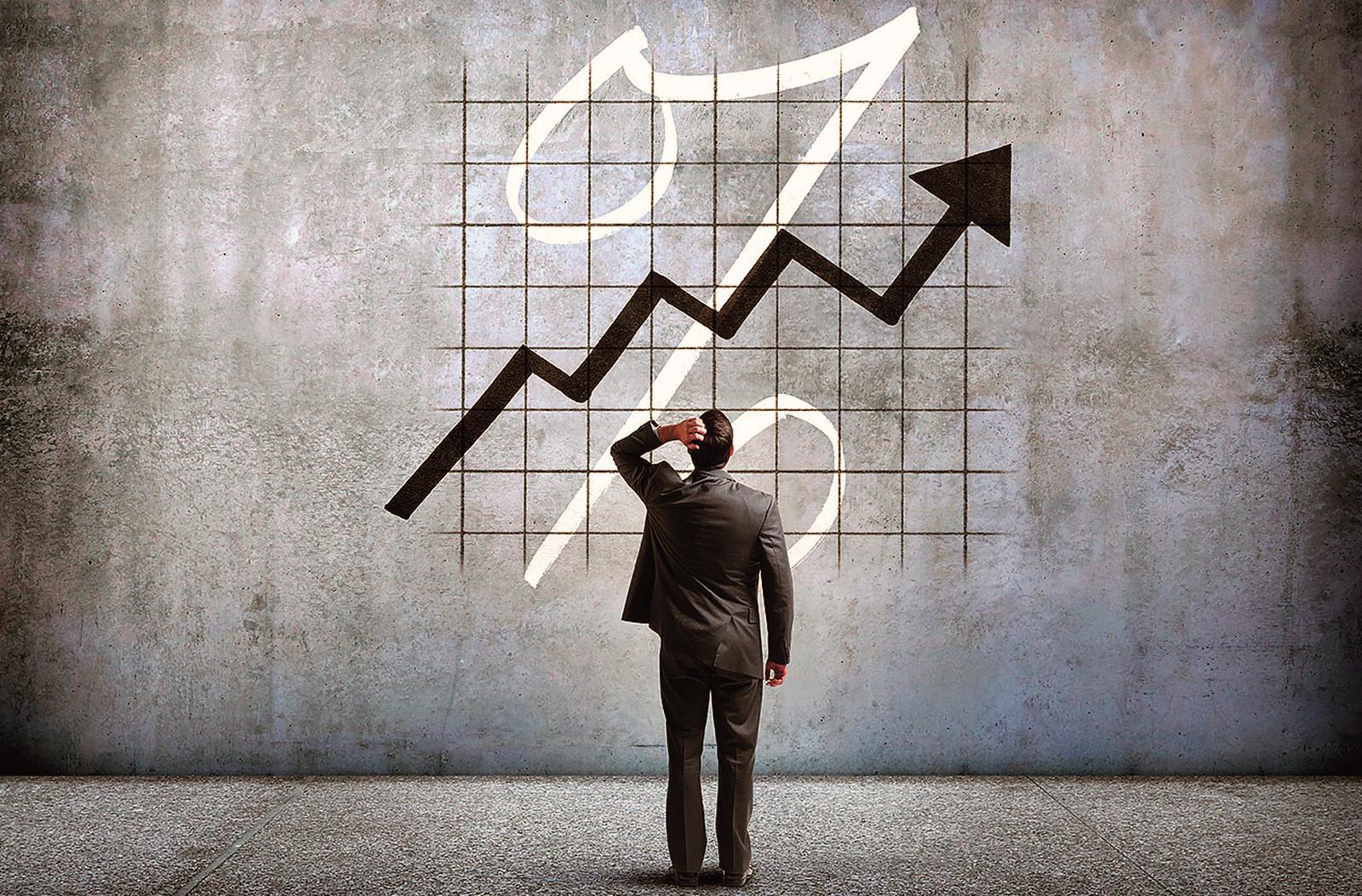 Tạo thế và lực để thị trường chứng khoán phát triển bền vững