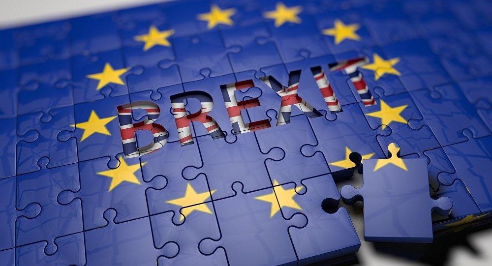 nhung moc quan trong trong tien trinh brexit