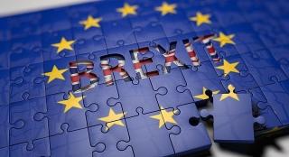Những mốc quan trọng trong tiến trình Brexit