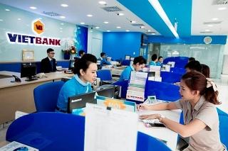 Vietbank lì xì gần 400 triệu đồng cho khách hàng qua Vietbank Digital