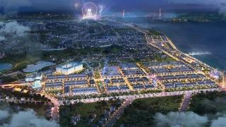 Năm 2020, nên đầu tư bất động sản ở đâu để sinh lời?