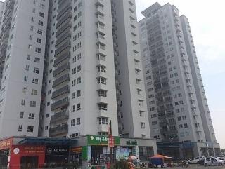 36.000 căn chung cư tại Hà Nội được mở bán trong năm 2019