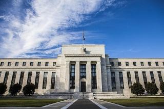 Fed phát tín hiệu sẽ giữ nguyên lãi suất