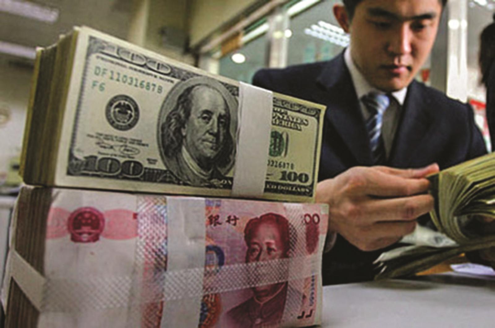 Trung Quốc: Lạm phát ổn định tạo cơ hội nới lỏng tiền tệ