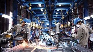 Doanh nghiệp Việt có chỉ số lạc quan cao nhất