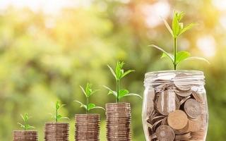 IFC hỗ trợ VPBank đẩy mạnh tài trợ giảm phát thải khí nhà kính