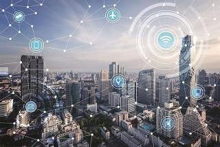 Ứng dụng AI vào kinh doanh