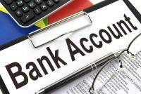 Vụ Đồng Tâm: Bộ Công an thông báo về việc phong toả tài khoản