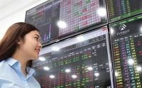 Danh mục cổ phiếu khuyến nghị năm 2019 của BSC tăng trung bình 8,7%