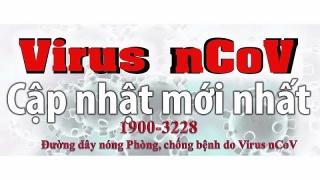 Ngành Ngân hàng triển khai phòng, chống dịch bệnh viêm đường hô hấp cấp do virus Corona gây ra