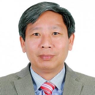 Nhiều nhà đầu tư nước ngoài đã chuyển đầu tư về Việt Nam