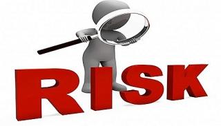 Tăng cường phòng ngừa rủi ro an ninh tài chính, tiền tệ
