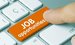 TP.HCM:Kiến nghị tuyển dụng viên chức kế toán, y tế vào cơ sở giáo dục công