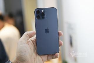 10 smartphone giảm giá đáng chú ý đầu tháng 1