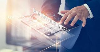 Nhiều động lực Bancassurance tiếp tục tăng trưởng