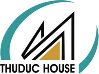 Thuduc House khởi kiện Cục thuế TP.HCM