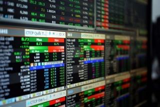 Tăng tính minh bạch và quản trị của doanh nghiệptham gia thị trường chứng khoán