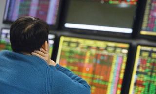 Cổ phiếu công nghệ hấp dẫn nhờ chuyển đổi số