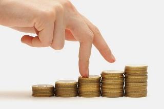 Thu nhập ở châu Á có thể tăng hơn 20% trong năm nay