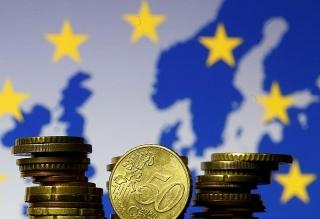 Kinh tế EU vẫn trên đà suy thoái