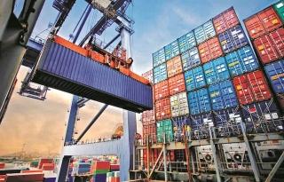 TP.HCM: Kỳ vọng giảm chi phí với đề án logistics