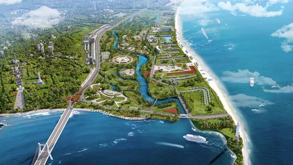 4 yeu to giup my khe angkora park thang hang tai quang ngai 110883