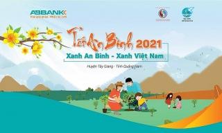 Xanh An Bình – Xanh Việt Nam