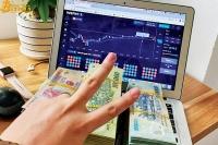 Củng cố 3 tuyến phòng, chống rủi ro giao dịch tài chính