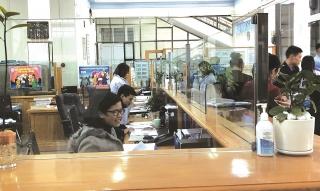 Thanh Hóa: Ngành Ngân hàng cộng sinh cùng doanh nghiệpvà đón đầu cơ hội vàng
