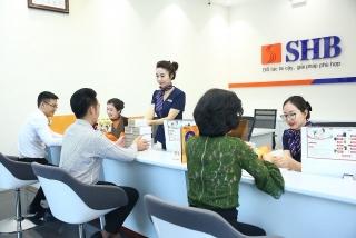 Tết Tân Sửu, đến ngân hàng nào để tận hưởng hàng loạt ưu đãi hấp dẫn?