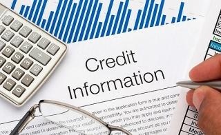 Mở rộng hơn nữa độ phủ của thông tin tín dụng