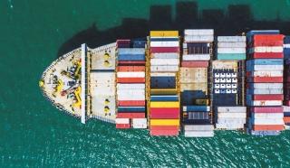Củng cố nội lực để cất cánh cùng FTA