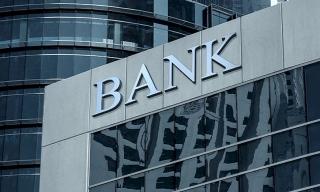 Các ngân hàng Trung ươngvới những âu lo cho tương lai