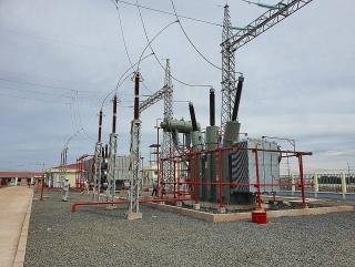 Hitachi ABB Power Grids nâng cao năng lực sản xuất máy biến áp tại Việt Nam
