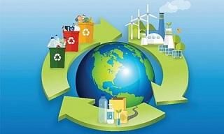 Tạo lập môi trường kinh doanh thuận lợi, ổn định