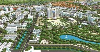Công nghiệp Hà Nội: Tập trung vào lĩnh vực công nghệ cao