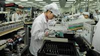 Standard Chartered dự báo tăng trưởng kinh tế Việt Nam đạt 7,8% trong năm nay
