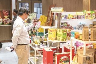 Nhượng quyền thương mại phát triển tại Việt Nam
