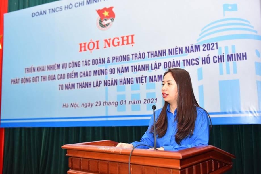 tu hao truyen thong doan thanh nien cong san ho chi minh