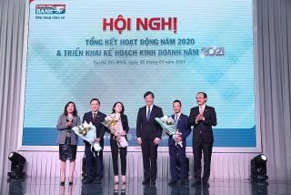 Kienlongbank đã đưa nợ xấu về dưới 3%