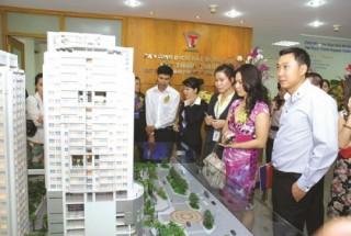 Cho phép Việt kiều mua nhà: Cần đơn giản thủ tục