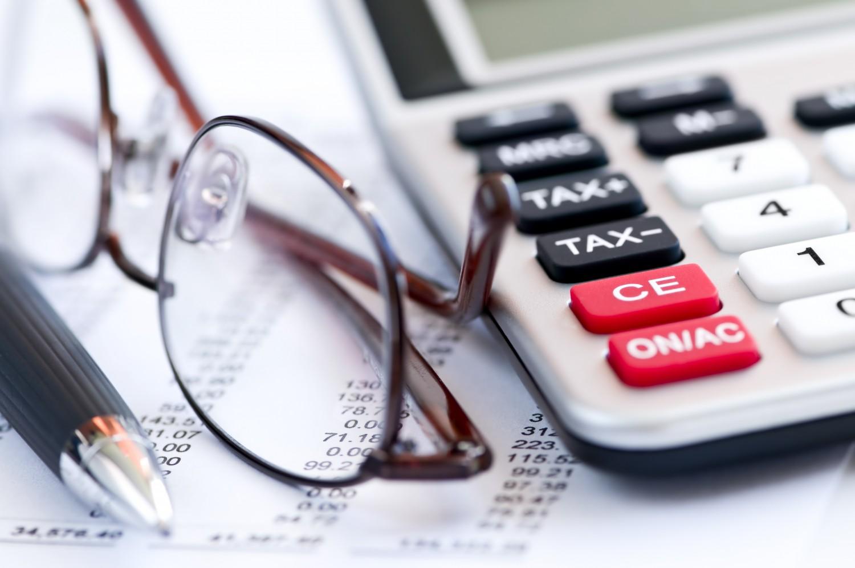 Kiến nghị thêm ngân hàng thu thuế hộ
