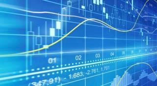 Thông tư 36 chỉ tác động nhỏ đến thị trường chứng khoán